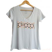 camisa-mamas